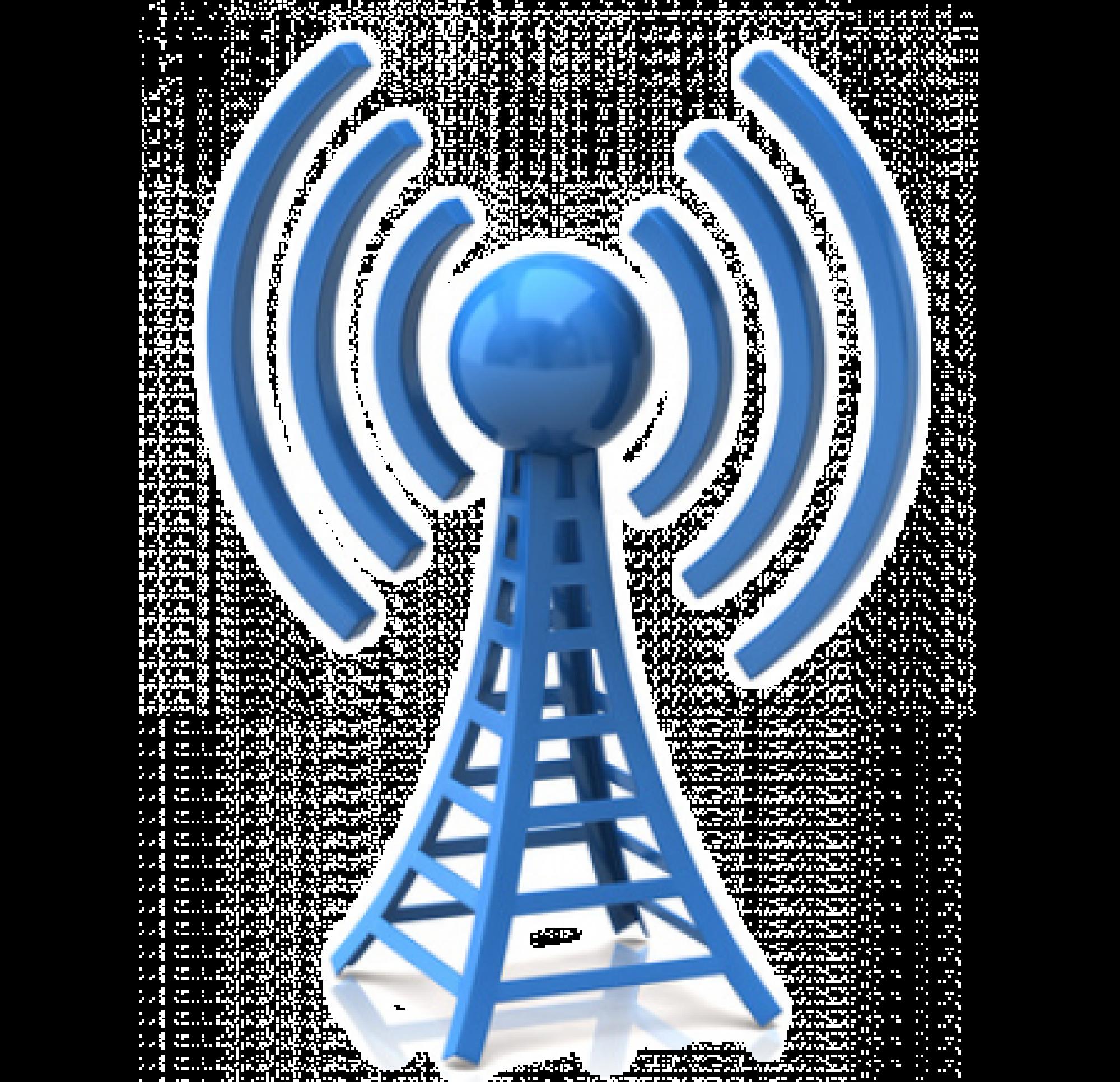 JW Telecom
